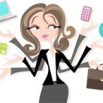 virtual assistant image